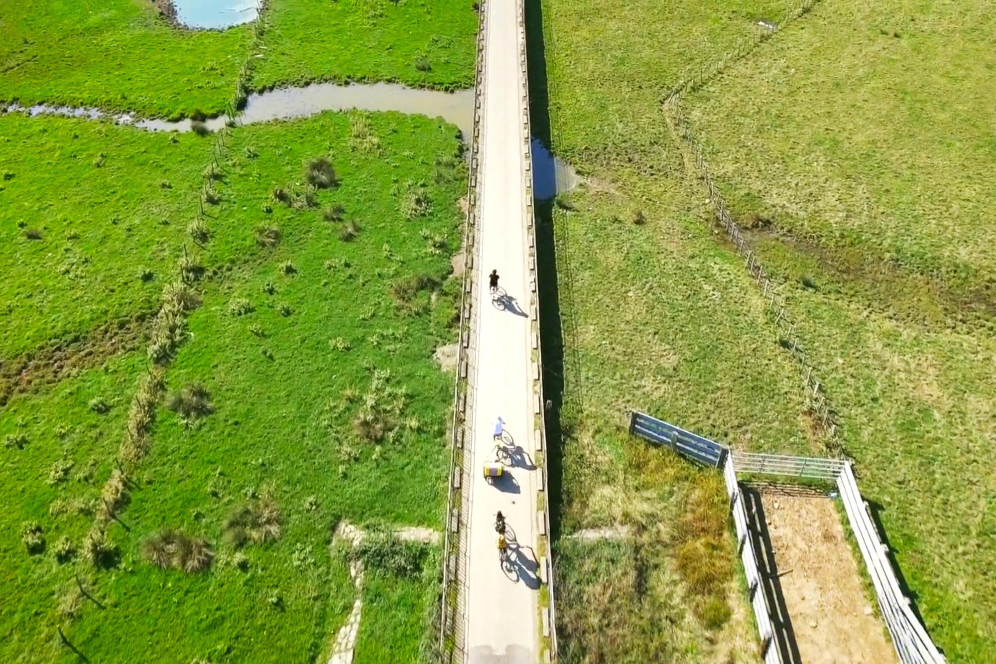 Cyclo - Loire-Atlantique Développement