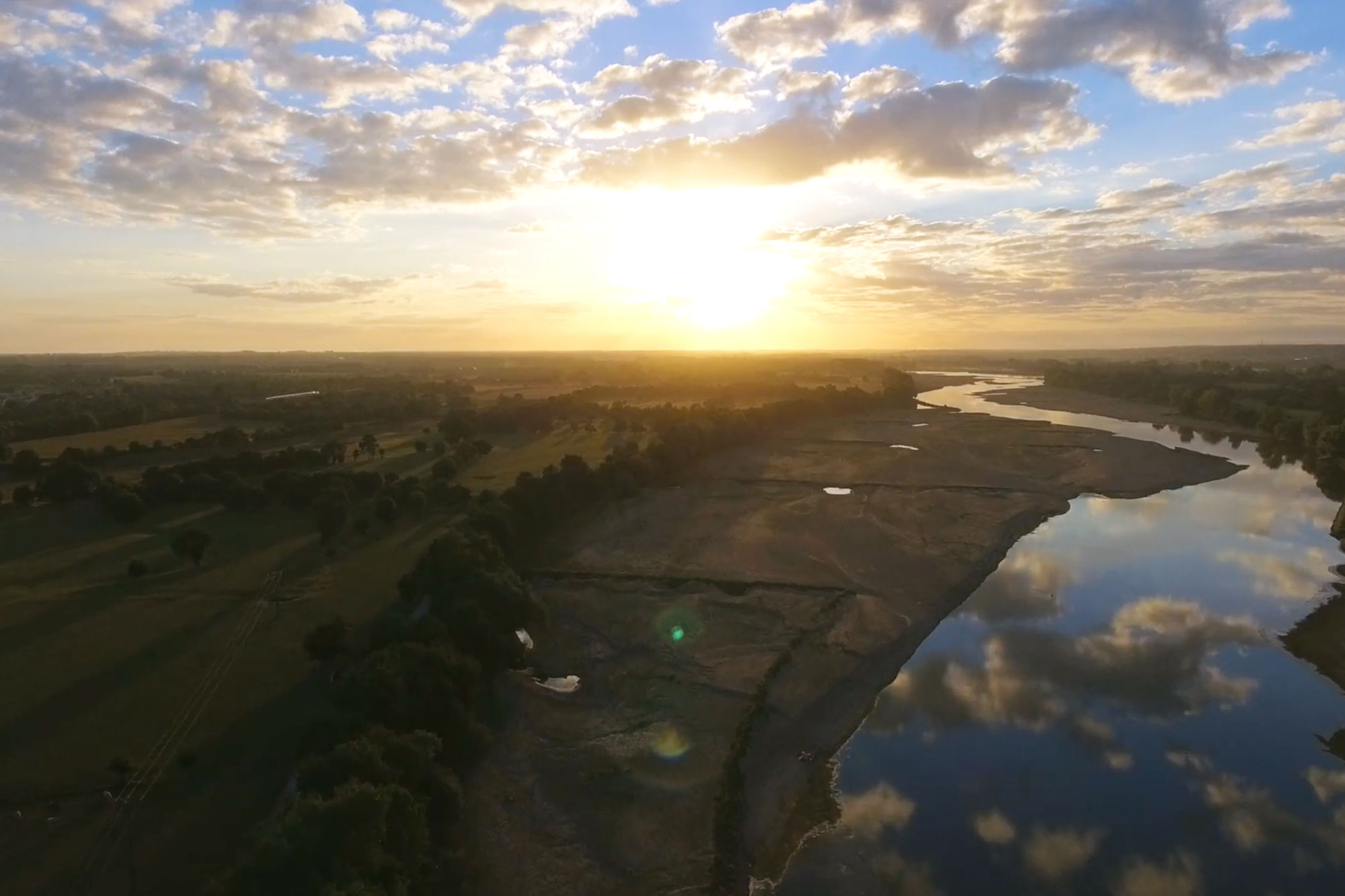 Générale - Loire-Atlantique Développement