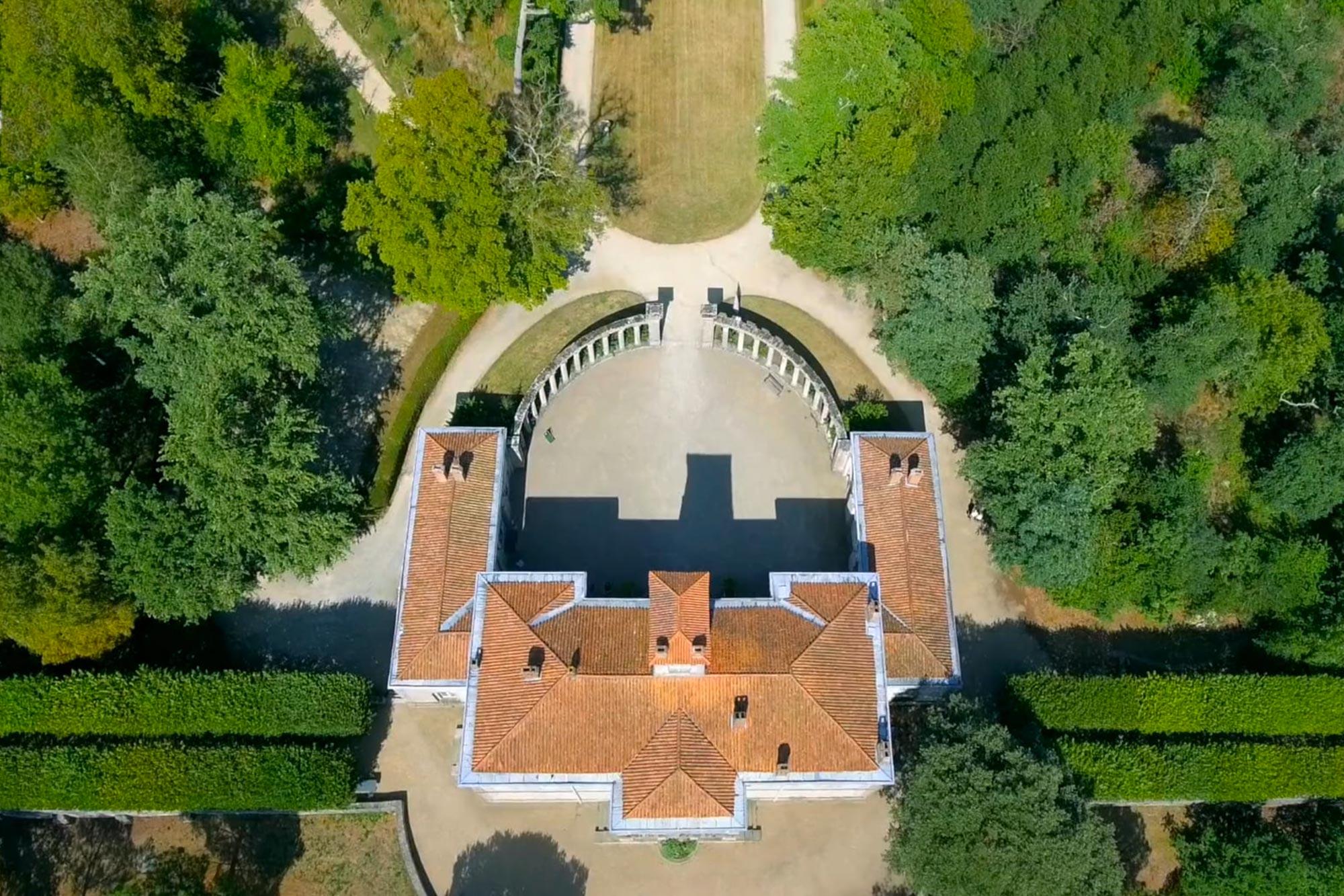 Patrimoine&Culture - Loire-Atlantique Développement