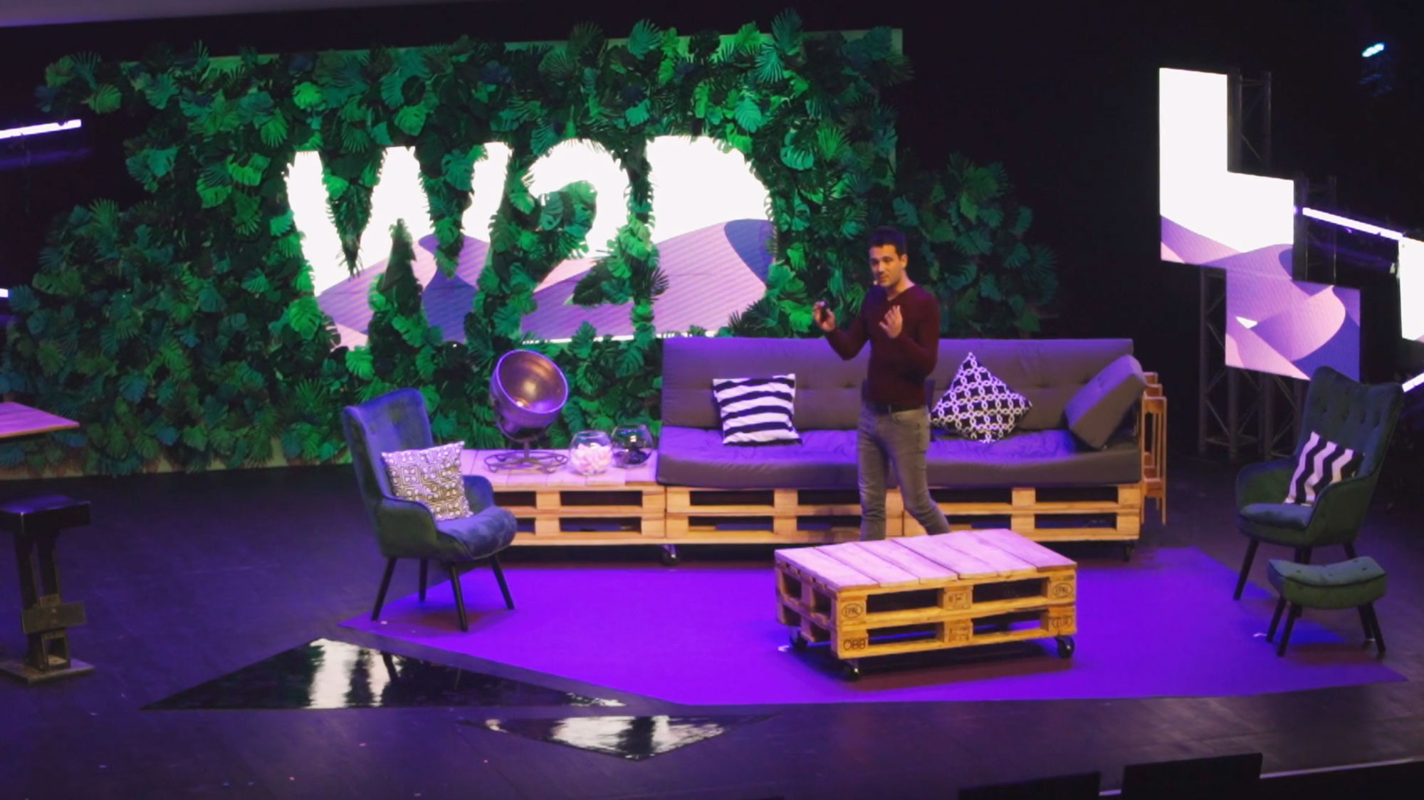 Web2Day©JeremyJehanin